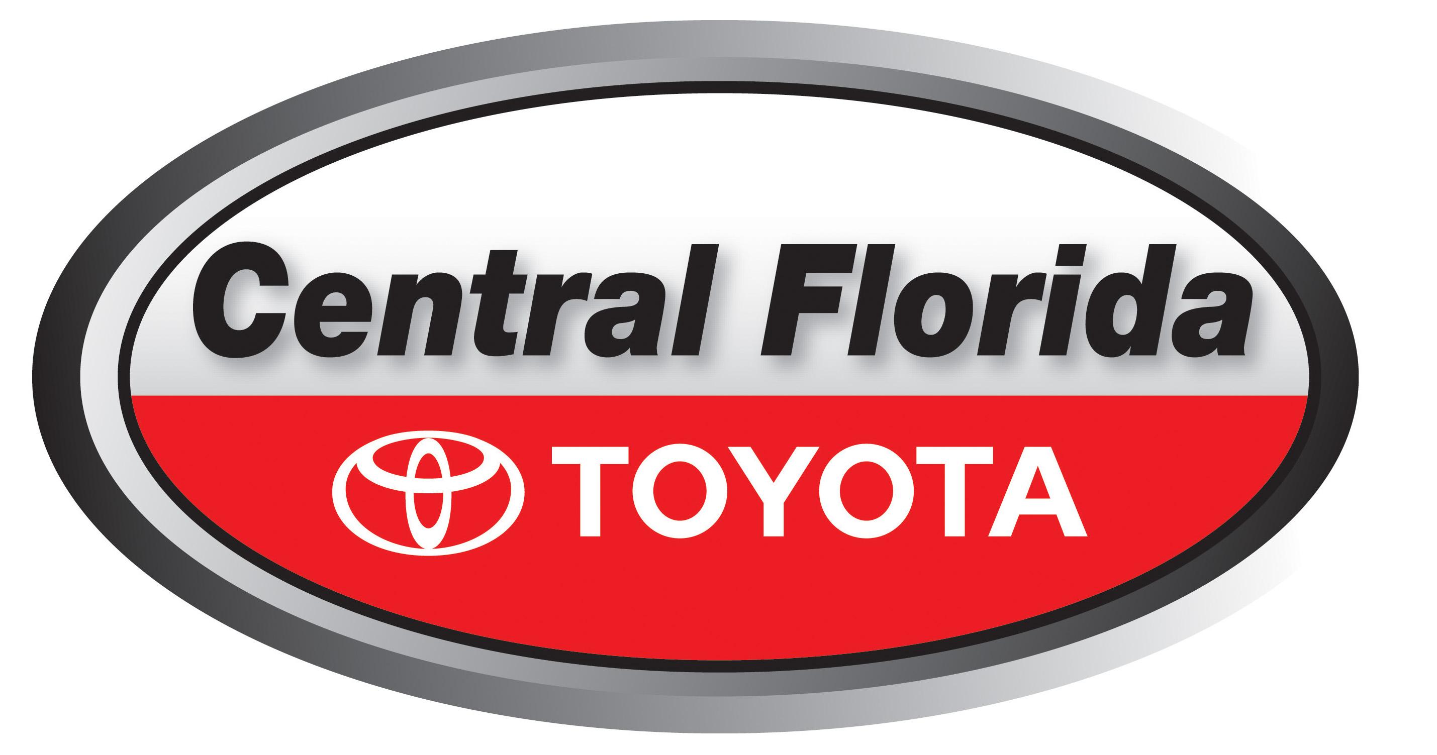 2010 dealership website awards central florida toyota strong automotive merchandising